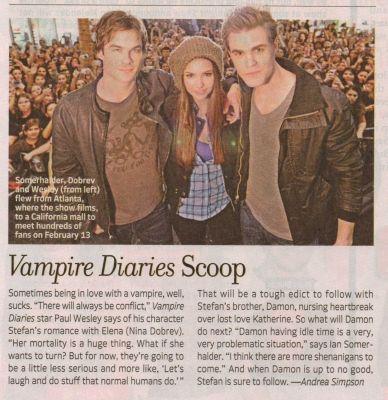 vampiremagazine.jpg